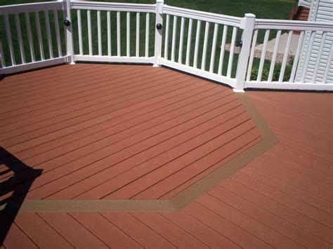 composite flooring composite deck composite decking st louis