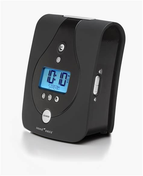 home best white noise machines