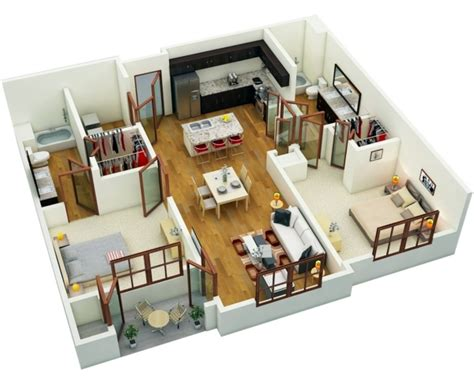 3d bedroom planner free room planner pros and cons of online apps