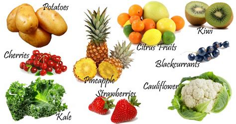 natural sources that inhibit 5ar best vitamins to reduce skin melanin production best
