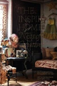 ramsey interiors award winning interior designer in ramsey interiors award winning interior designer in