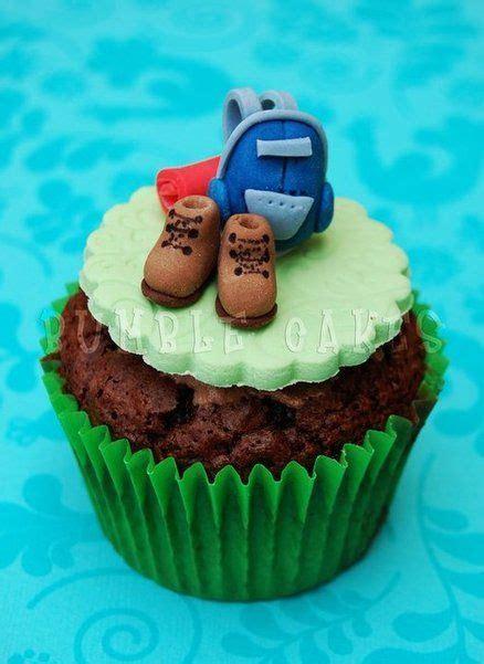 hairology 101 on pinterest 430 pins cing cupcake cakety bakety pinterest cake