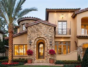 Mediterranean House Design 32 Types Of Home Architecture Styles Modern Craftsman Etc