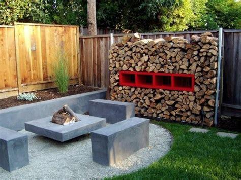 Design Feuerstelle Garten by Design Feuerstelle Garten Vivaverde Co