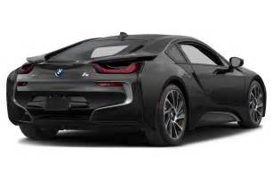 Bmw Price New 2016 Bmw I8 Price Photos Reviews Safety Ratings