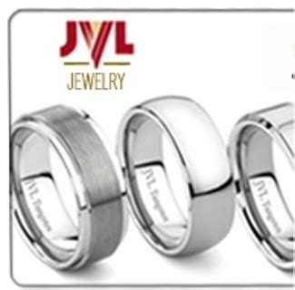 Jvl Jewelry Gift Card - free jvl jewelry gift card 300 value gift cards listia com auctions for free
