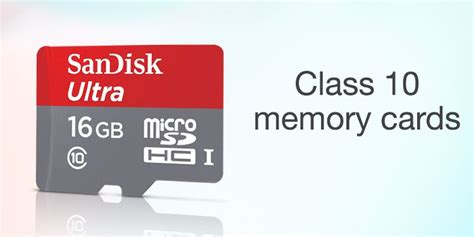 memory card price memory cards prices in india buy micro sd compact flash