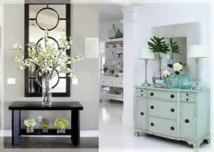 home interiors cuadros decoracion de cuadros modernos decoracion best home and house interior design ideas