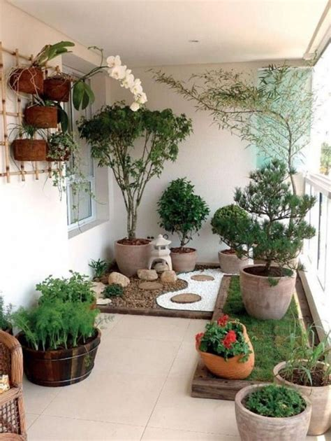 modern amazing indoor garden ideas   cool houses