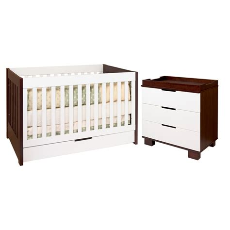 Crib Nursery Furniture Sets Modern Baby Cribs Nursery Furniture Simply Baby Furniture