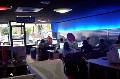 cyber cafe interior design pictures 23 best images about negocio cybercafe on pinterest