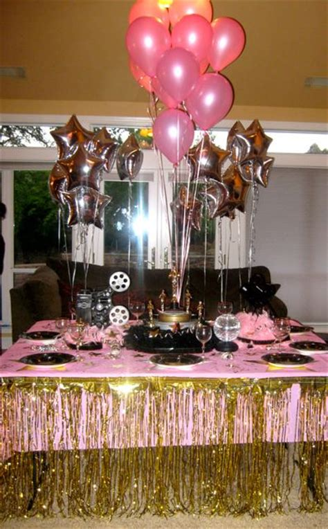 themes for teenage girl parties birthday party ideas birthday party ideas teenage girl