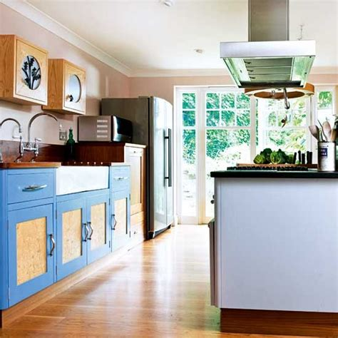 practical kitchen layout design practical layout step inside an eclectic painted and