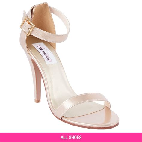 prom shoes high heels formal shoes