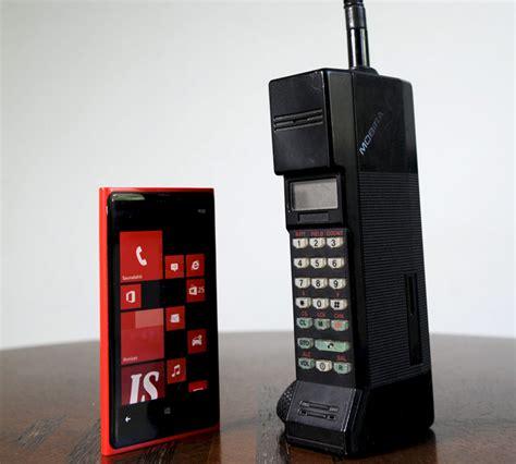 Nokia Lumia Cityman trapelate le immagini di cityman e talkman windowsblogitalia