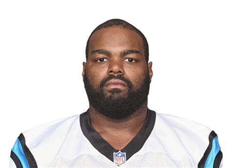 michael oher bench press michael oher stats news videos highlights pictures