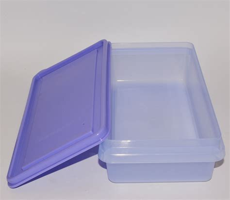 Tupperware Stak N Stor medium stak n stor tupperware katalog tupperware indonesia