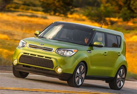 Cool Kia Cars Kia Soul A Collection Of Ideas To Try About Other Cars