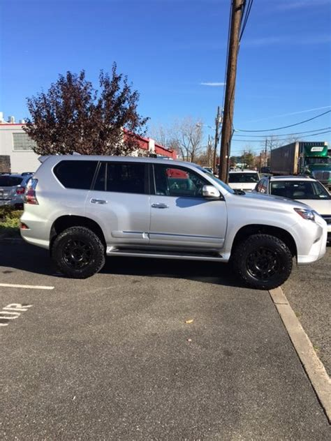lifted lexus gx460 2014 gx460 lifted ih8mud forum