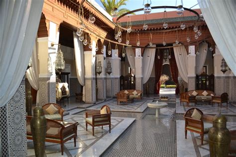 Small Mediterranean House Plans arabian house designs omahdesigns net