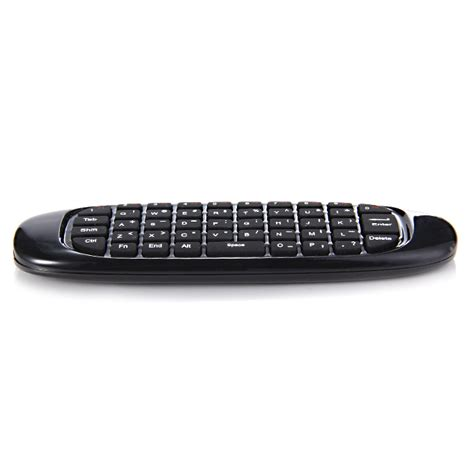 android keyboard with microphone gk001 2 4ghz air mouse keyboard for tv motion sensing