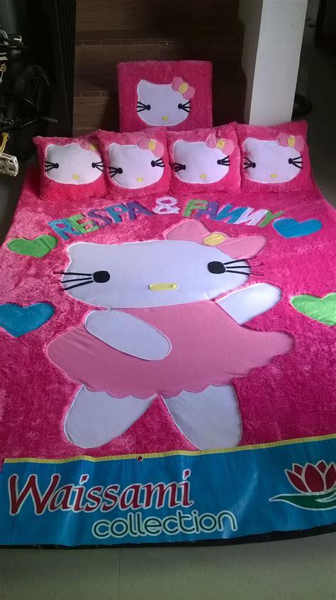 Karpet Karakter Bulu Rasfur jual karpet bulu rasfur karakter printing waissami