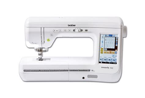 cheap sewing machine cabinets sewing machines discount bernina brother janome juki