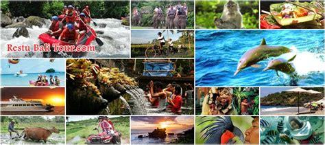 bali activities tours and activities in bali bali day tours bali day tours and bali half day tours