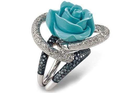 unique wedding rings for women diamond