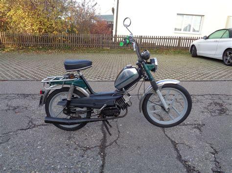 50ccm Motorrad Kaufen Ch by Motorrad Occasion Kaufen Sachs Mofa Pony J 228 Ggi Motos