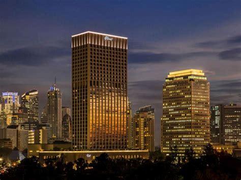 Best Price On Fairmont Jakarta Hotel In Jakarta Reviews | best price on fairmont jakarta hotel in jakarta reviews