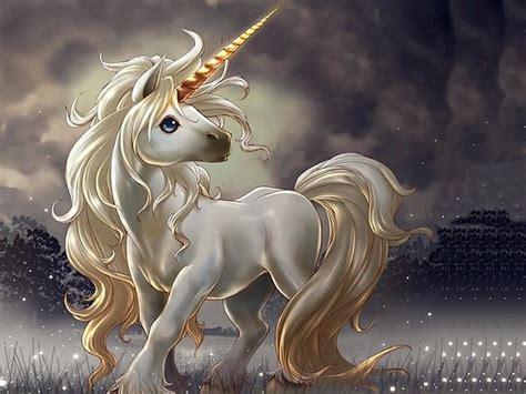 imagenes de fantasias mitologicas im 225 genes de pegaso unicornios y paisajes de fantas 237 a