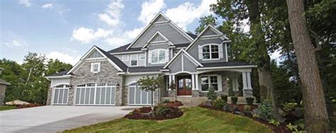 design house greenwood in exterior remodeling contractor in greenwood in gettum