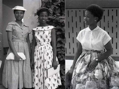 1960s african american fashion trends 60s fashion black women www pixshark com images