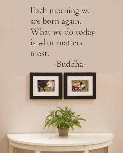 home decorators 12 days of deals meditation room decor amazon com