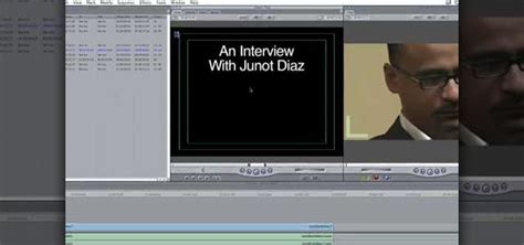 final cut pro in windows 7 final cut pro x crack for windows 7 buyermetr