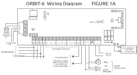 4105 viper remote start wiring diagrams push button