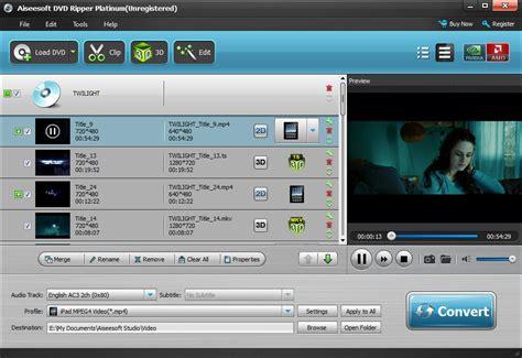 best software to rip dvd best dvd ripper dvd ripper software to rip dvd