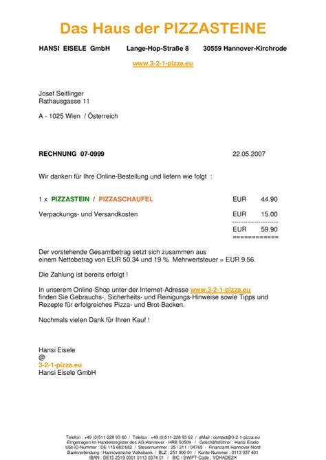 Musterbrief Beschwerde Dhl Dhl 214 Sterreich Schweiz