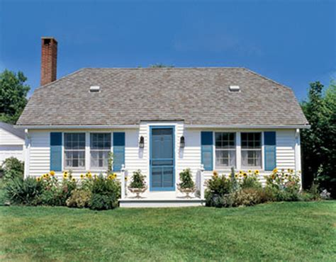 best exterior trim colors the most popular home exterior color apartment therapy