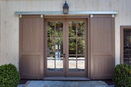 exterior barn doors for sale 1000 ideas about barn doors for sale on patio