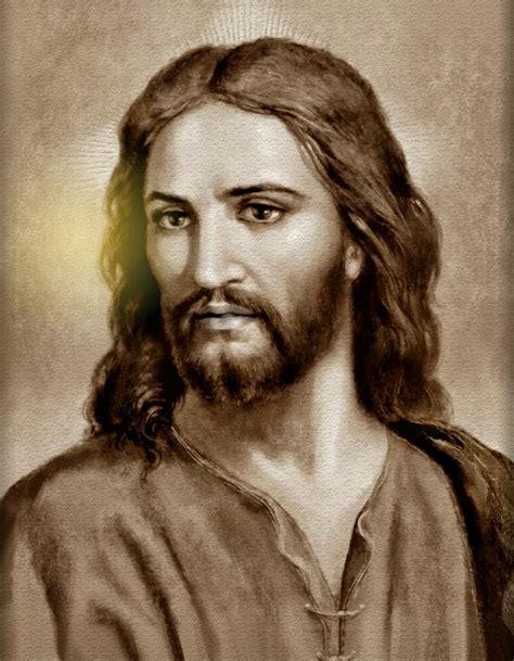 imagenes de jesus amigo que nunca falla jes 218 s el amigo que nunca falla padre edward broom omv