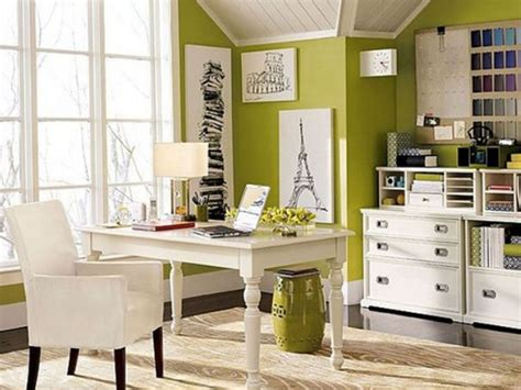 Office Painting Ideas Awesome White Office Decorating Ideas Home Office Paint