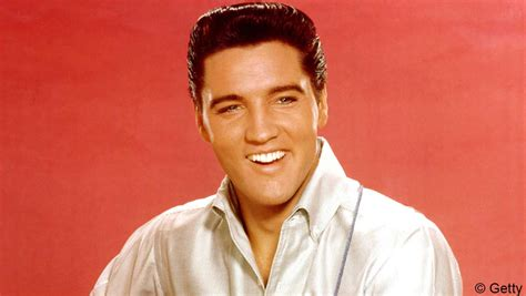 Pictures Of Elvis