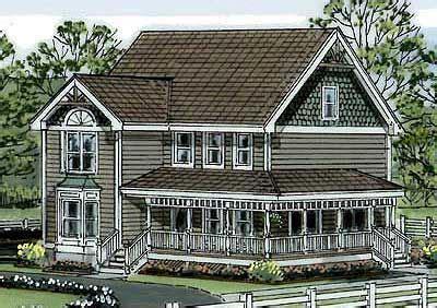 home design eras era detailing 11073g architectural designs house plans
