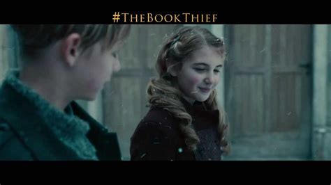 the nine thieves of fate books the book thief haunt 15 hd 20th century fox