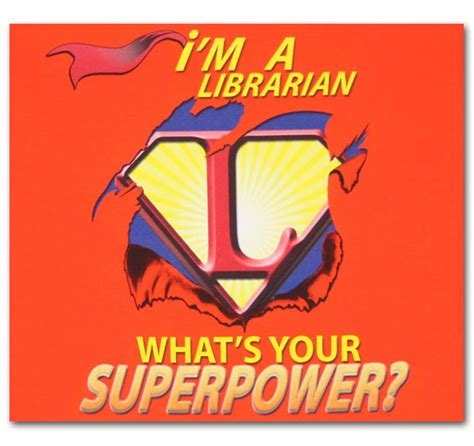 libro the explorer shortlisted for i m a librarian what s your superpower