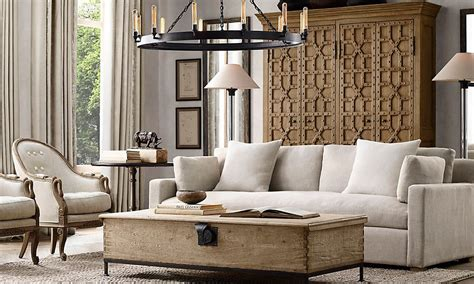restoration hardware style sofa restoration hardware style sofa building walnut farm