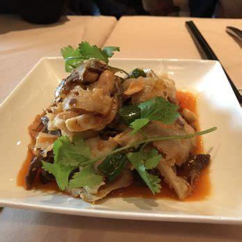 margaret kuo new year menu margaret kuo s wayne order food 129 photos