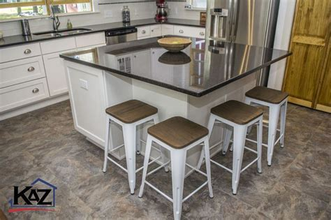 kitchen cabinet shells kitchen by kaz companies in buffalo ny island and kitchen
